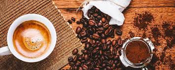 (for more on the following brewing methods, click here. Grinding Coffee Without A Grinder