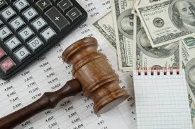 How Much Are Legal Fees? - Costs of Hiring Different Types of Lawyers