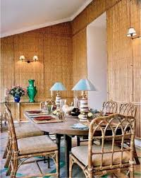 in auction news pierre bergé at sotheby s dining room