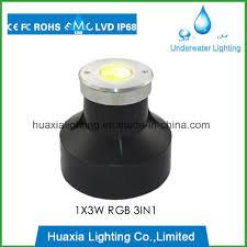 Inground Pool Lights For Sale Hot Item White Ip68 Swimming Inground Pool Lamp
