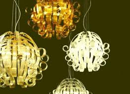 dorable murano glass chandelier uk sketch modern style house