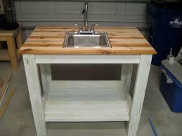 outdoor bbq kitchen prefab outdoor kitchen cabinets garden sink ideas outdoor kitchen designs outdoor sinks for