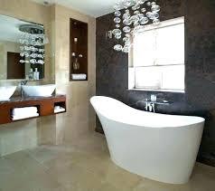 chandelier above bathtub chandelier above bathtub chandelier above bathroom sink chandelier mini chandelier over bathtub