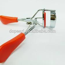 brand name cosmetic eyelash curler makeup kits brand name makeup kit eyelash curler branded cosmetic kits on alibaba