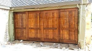 replace garage door motor lost garage door openers door door replacement garage door opener garage door replace garage door