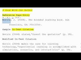 Creating a Works Cited Page and Parenthetical Citations   MLA   SlideShare     use MLA citation format  Below are some examples for formatting the  Works Cited page  Look in the drop down menu for examples of in text  citations