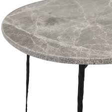 64 most magnificent coco republic sacramento oval coffee table round marble top tables for modern grey furniture and iron box frame small cocktail