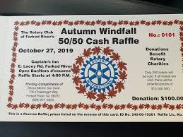 Reverse Raffle Rules Home Page Rotary Club Of Forked River