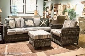 rattan living room set. living room sets tampa fl imposing design rattan furniture wondrous ideas boca set