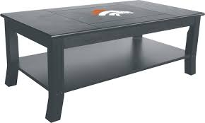 Imperial Coffee Table Hardwood Coffee Table Coffee Tables Thippo
