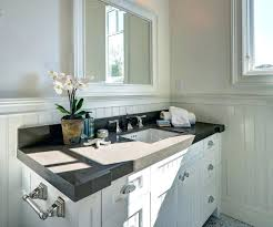 light gray quartz countertops artaboveallco light colored quartz countertops light grey quartz countertops white cabinets quartz countertop colors