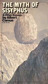 myth essay diva myth essay revision actions for your draft  the myth of sisyphus and other essays by albert camus