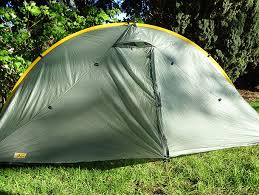 tarptent has been making quality ultralight tents for more than 15 years now in nevada city california the double rainbow is fine example of their