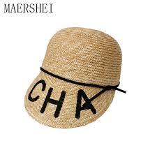 <b>2019 Maershei</b> Sun Hats For <b>Women</b> Equestrian Kentucky Derby ...