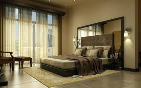 Monthly Archived On August 40 Gorgeous Bedroom Designs Rustic Delectable Gorgeous Bedroom Designs