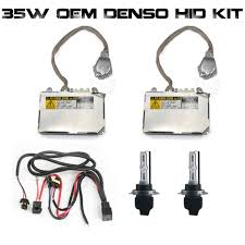 d2r hid headlights wire diagram wiring diagram library d2s ballast wiring diagram denso wiring schematich11 oem denso hid conversion kit h11 oem denso hid