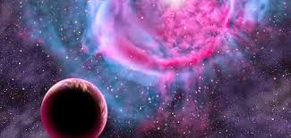 are we alone newly found essay winston churchill outlines newly found 1939 essay winston churchill ldquooutlines possibility of alien life and exoplanet habitable zonesrdquo