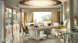 luxury home office desks. Luxury Home Office Furniture Decor Best Ideas Desks