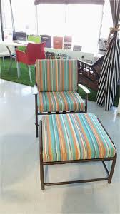 outdoor patio chair cushions clearance