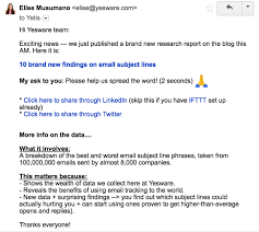 Request Emails Sample How To Write A Formal Email With Confidence Free Templates