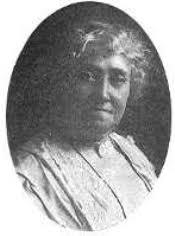 Priscilla Paul Jennings (1838-1918) - Find A Grave Memorial