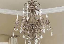 kathy ireland lighting fixtures. Kathy Ireland Lighting Fixtures. Contemporary Fixtures Picturesque At 30 Wide Metallic Silver I