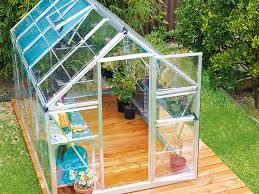 reap scotland has free plans on how to make a plastic bottle diy greenhouse what a great idea and re use of materials