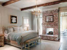 Modern Country Bedroom Blanket Tags Worthy Modern Country Bedroom Decorating Ideas And