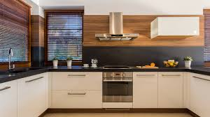 Renovate Kitchen How To Renovate Your Kitchen In The Right Sequence Of Phases