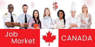 Best Professions Best Professions For Immigration To Canada In 2017