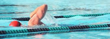 top 7 swim workouts for triathlons