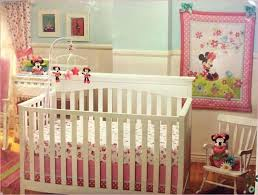 minnie mouse infant bedding set expensive mouse crib bedding set interior design