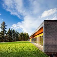 telus garden offices office mcfarlane. Office Of Mcfarlane Biggar Architects + Designers, Awards Telus Garden Offices