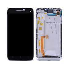 "5.0""ORIGINAL For LENOVO Vibe X S960 LCD ..."