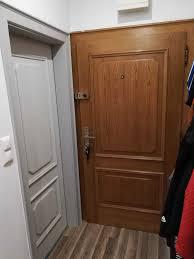 Türen Streichen Mit Kreidefarbe Schränke Streichen Kreidefarbe