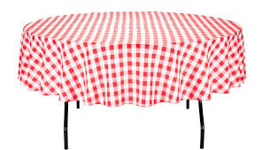 common argos round small outdoor tablecloth tablecloths tree inches sizes bulk delectable dollar fitted measure vinyl