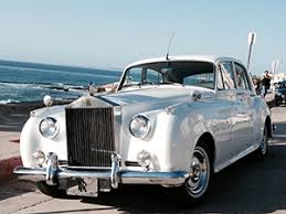 Vintage Rolls Royce Wedding Cars And Limousines Rolls Livery