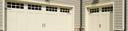 Garage Door garage door panel replacement photographs : Garage Door Panel Replacement in Aurora, IL | Quality Service