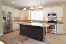 stunning dark kitchen cabinets with dark floors on 34 lovely cream kitchen cabinets with dark floors