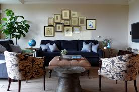 navy blue furniture living room. Amazing Tan Sofa Design Ideas Inside Navy Blue Living Room Furniture Popular N