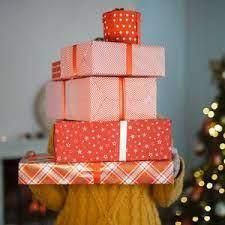 En panne sèche d'inspiration ? Idees Cadeaux Madame Figaro