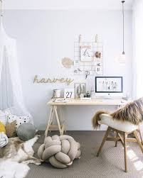 home ofice work home office. Kyree\u0027s Aim Was To Be Able Show Working Mums That A Home Office Doesn\u0027t Have Drab And Boring. Ofice Work