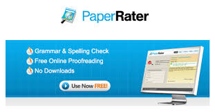 paper rater tool that helps your writing process com paper rater