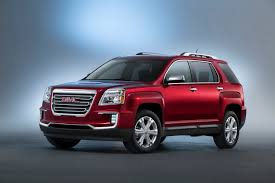 2016 terrain small suv gmc; 2016 terrain denali small luxury 2012 gmc terrain trailer wiring harness at Gmc Terrain Rear Lamps Wiring Diagram