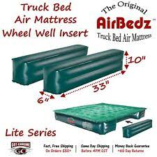 Truck Bed Air Mattresses for sale | eBay