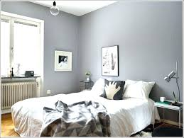 gray master bedroom design ideas. Grey Wall Bedroom Ideas Gray Painted Idea Design Amazing Color . Master