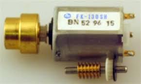 lionel accessory wire diagram