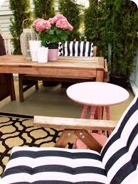 terrace furniture ideas ikea office furniture. Fine Furniture Bedroomremarkable Ikea Chair Office Furniture Chairs Outdoor  Andyhome Chairs J In Terrace Furniture Ideas Ikea Office