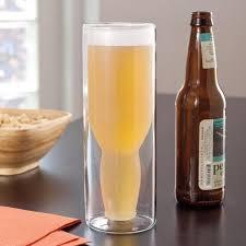 australian beer glass australian beer