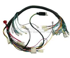 motorcycle wire harness facbooik com Wiring Harness Motorcycle motorcycle wiring looms facbooik wiring harness motorcycle pull behind trailer